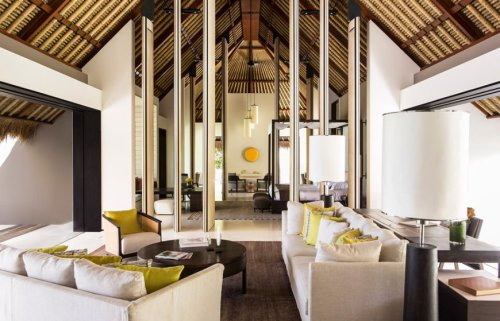 cheval-blanc-randheli-luxury-interior-utterly-luxury