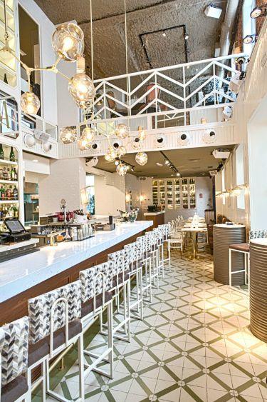 lounge_babelia_cafe03