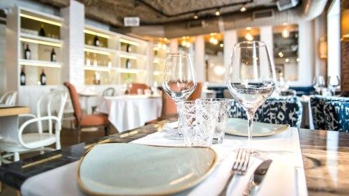 restaurante_babelia_cafe01