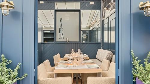 restaurante_babelia_cafe06-1024x576