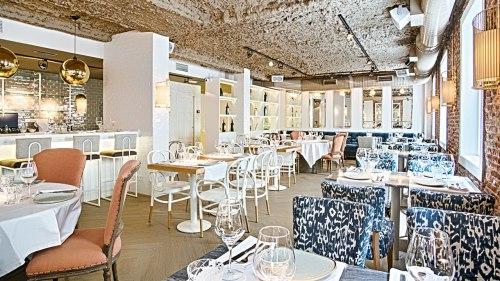 restaurante_babelia_cafe08