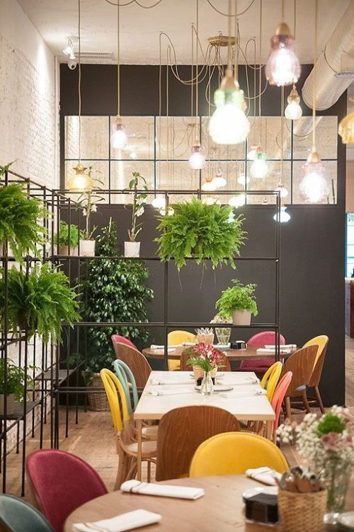 restaurante_el_columpio_6