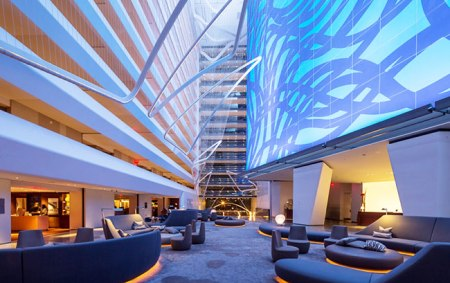 Design-Contract-10-awesome-hotel-lobbies-in-New-York-City-conradny