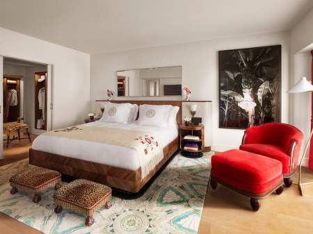Faena-hotel-02-cr-courtesy