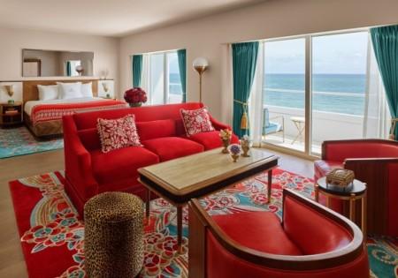 Faena-Hotel-3201-Collins-Avenue-570x400