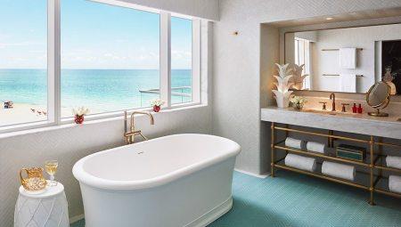 faena-hotel-miami-beach-05