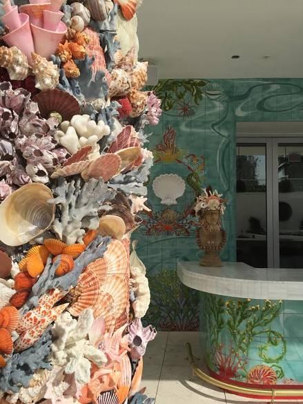 faena+coral