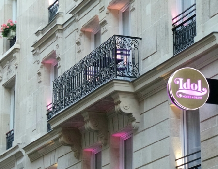 Idol Hotel Paris_Elegancia (19)