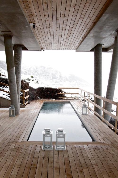 ion_iceland_hotel_selfoss_islandia_1622_800x1200