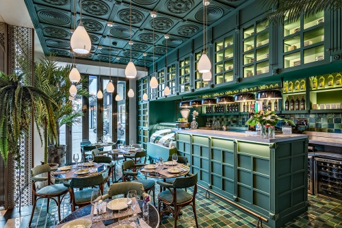 restaurante_havanera_165426376_1200x801