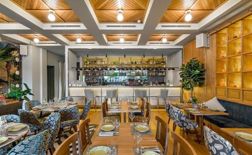 restaurante_havanera_233402033_1200x740