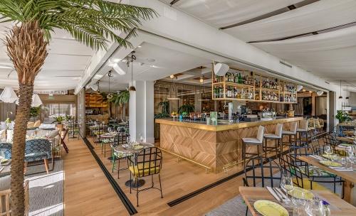 restaurante_havanera_600163733_1200x730