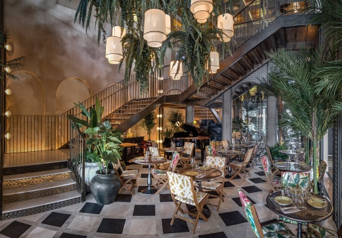 restaurante_havanera_982094529_1200x837