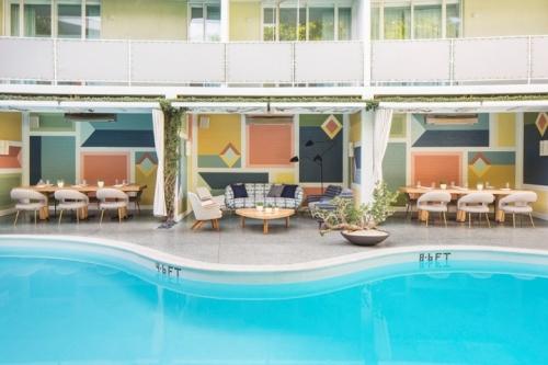Viviane-Restaurant-at-Avalon-Hotel-by-Kelly-Wearstler-Beverly-Hills-California-02