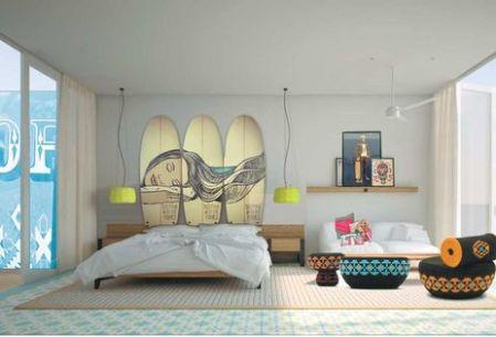 Chic_Passport-punta_mita-hotel_w-starwood-tendencias_MILIMA20151110_0421_10