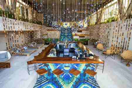 hotel-w-punta-mita18