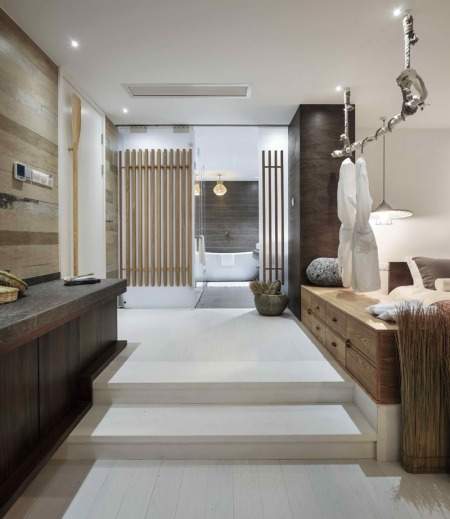 ripple-hotel_130616_15