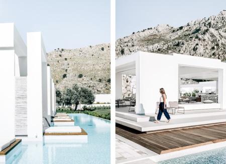 casa-cook-rhodes-boutique-hotel-grece-01-1
