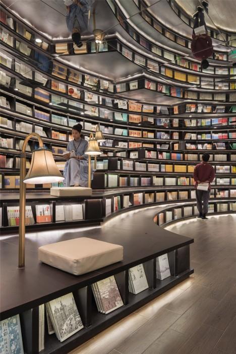 hangzhou-zhongshuge-li-xiang-bookshop-star-avenue-china-_dezeen_936_7-468x702
