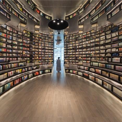 hangzhou-zhongshuge-li-xiang-bookshop-star-avenue-china-_dezeen_sqa-468x468