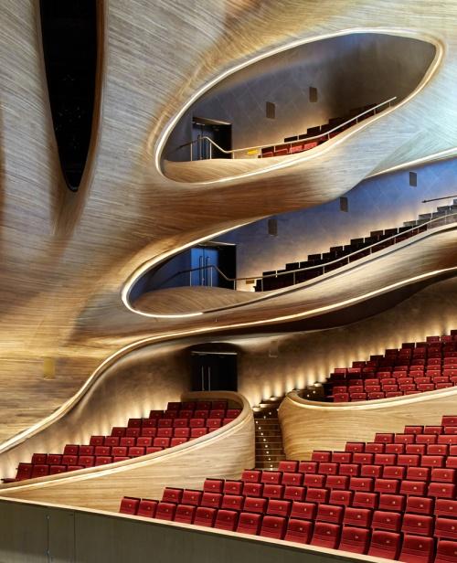 arquitectos-mad-harbin-opera-china-desire-magazine-012b