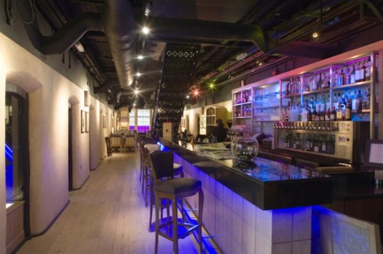 malmaison-oxford-castle1-bar-600x400