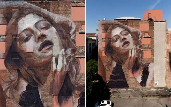nature-of-beauty-street-art-by-rone-6-900x561