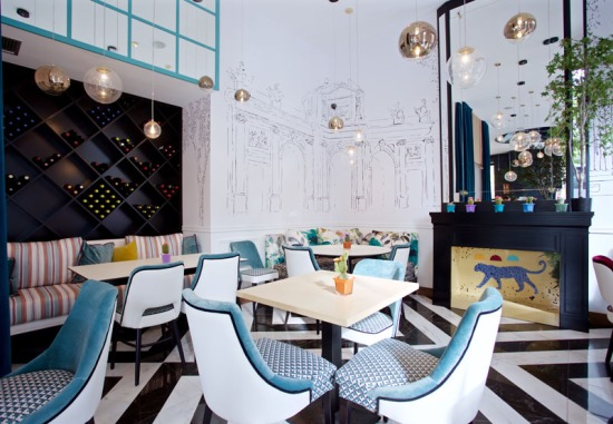 restaurante_puerta_alcala_-madrid_01