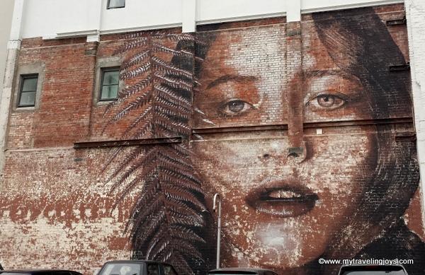 rone-mural-on-worcester-street-christchurch-nz