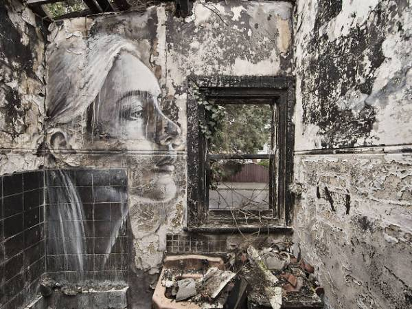 rone-murals-abandoned-places-6