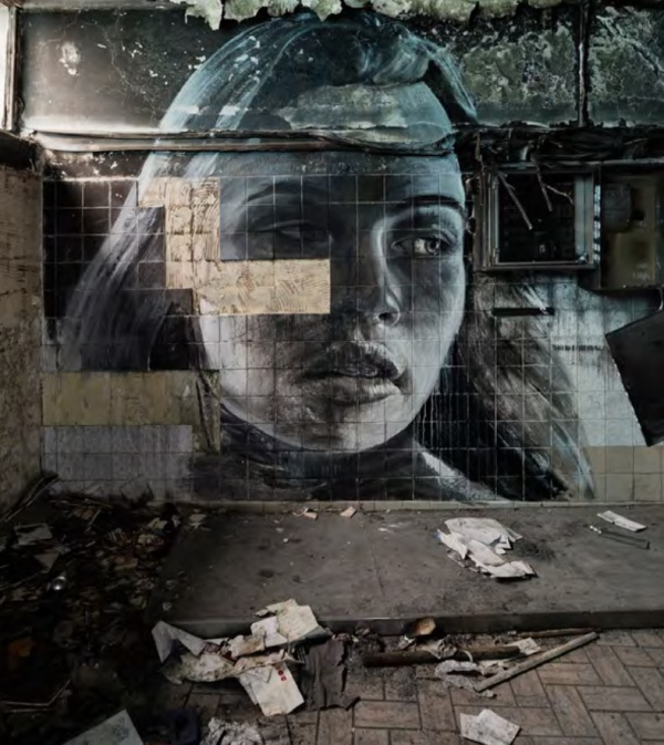 the-sound-of-silence-rone