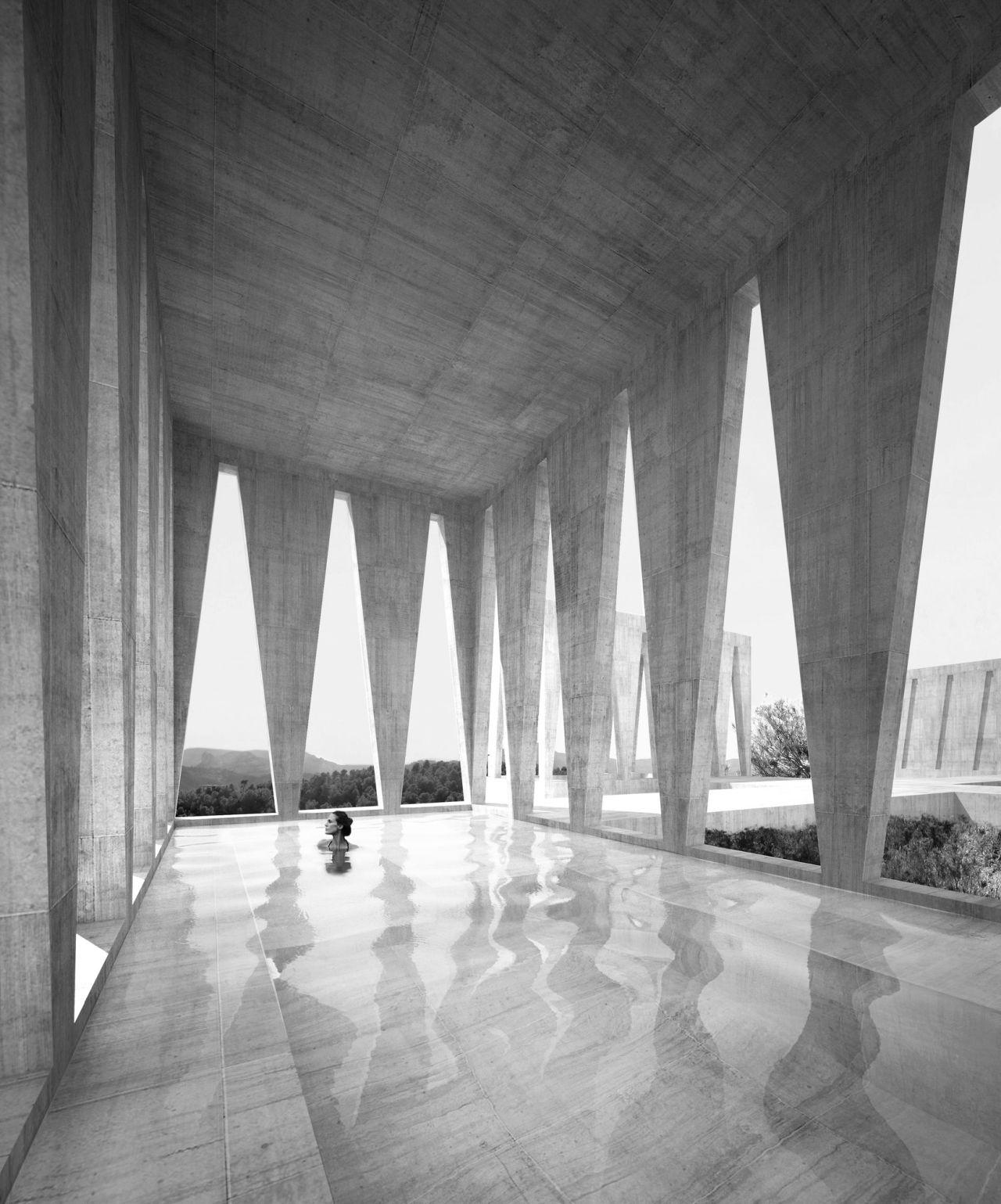 Solo Houses: 12 experienciasarquitectónicas