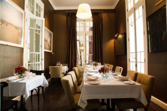 restaurante_hotel-b_barranco_08_-_hb_restaurante_02